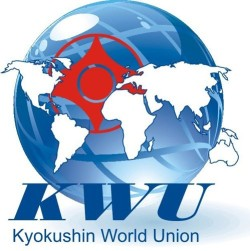 kyokushin-world-union-logo