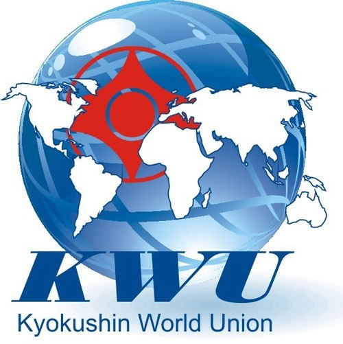 Kyokushin World Union