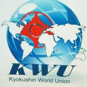 Logo KWU